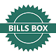 Download BillsBox - Warranty Tracker For PC Windows and Mac