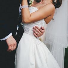 Wedding photographer Mykola Romanovsky (mromanovsky). Photo of 01.09.2013