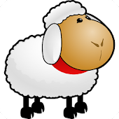 Sheep Breeds Android APK Download Free By Kirill Sidorov