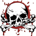 Deadly Chambers Demo icon