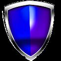 Antivirus - virus removal icon
