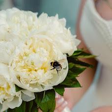 Wedding photographer Diana Rakitova (hinote11). Photo of 29.08.2013