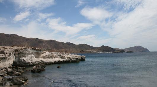 Almería, una provincia con planes para todos los gustos