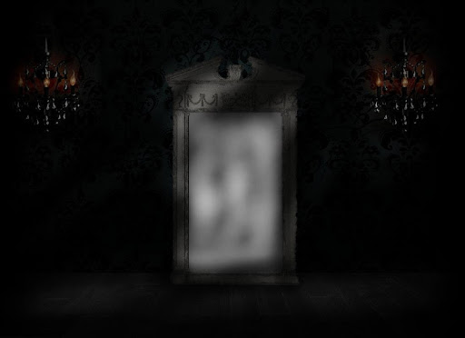 Paranormal Activity 13.0.0.9 screenshots 1