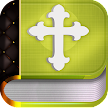The Amplified Bible App Free APK
