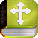 The Amplified Bible App Free icon