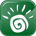 Vermont Fed CU Mobile Banking icon