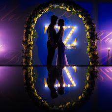 Wedding photographer Ping Lu (xslp2004). Photo of 17.05.2016