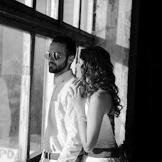 Wedding photographer Dmitriy Loginov (caramingo). Photo of 24.05.2016