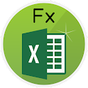 S2G Excel Functions icon