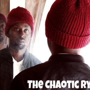 The Chaotic Ryda Upload Your Music Free