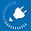 ModTic icon