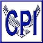 CPI icon