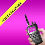 Police Scanner Plus