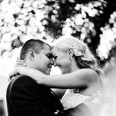 Vestuvių fotografas Darius Bacevičius (DariusB). Nuotrauka 07.12.2018