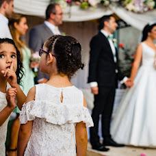 Fotógrafo de bodas Tsvetelina Deliyska (lhassas). Foto del 04.09.2018
