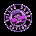 Roller Derby Nation - LoN icon