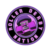 Roller Derby Nation - LoN