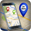 Reverse Phone Lookup Find My Phone Locate My Phone APK