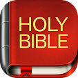 Bible Offli.. file APK for Gaming PC/PS3/PS4 Smart TV