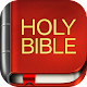 Bible Offline by MR ROCCO APK