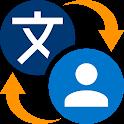 Human Translator - Professional Native Translation icon