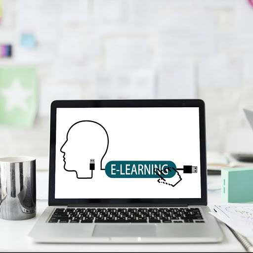 Editorializ conçoit et rédiges des modules pédagogiques présentiels et e-learning