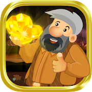 Game Gold Miner 2018 APK for Windows Phone