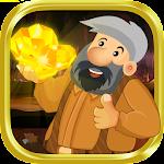 Gold Miner 2018 Icon