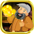 Gold Miner 20  file APK for Gaming PC/PS3/PS4 Smart TV