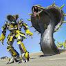 com.pg.snake.transform.robot