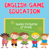 English Game Education
