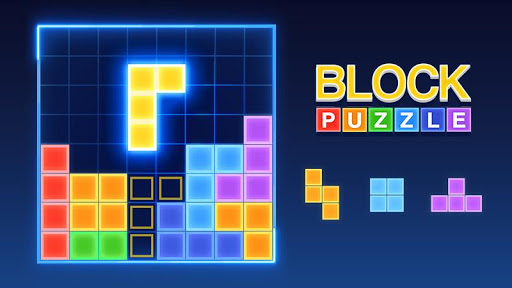 Block Puzzle 1.0.4 screenshots 8