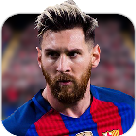 Football Wallpapers Android Apps Appagg