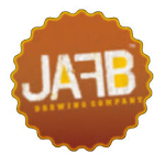 Logo for Jafb-Wooster Brewery