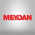 Meydan Gazetesi icon