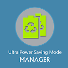 UPSM Manager [ROOT] icon