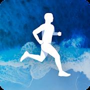 Runtastic Course à pied, Running, Marche