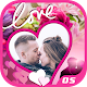 Download Love Photo Frames For PC Windows and Mac