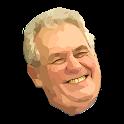 Miloš Zeman Quotes 🔊 icon