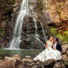 Wedding photographer Husovschi Razvan (razvan). Photo of 24.06.2014