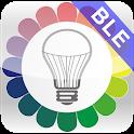 Magic Light - BLE icon
