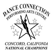 Dance Connection PAC