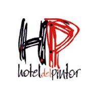 Hotel del Pintor, Málaga | Web Oficial | Mejor Precio Online