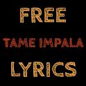Free Lyrics for Tame Impala icon