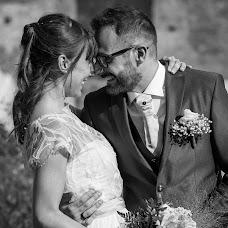 Wedding photographer Fabio Trombini (trombini). Photo of 28.11.2015