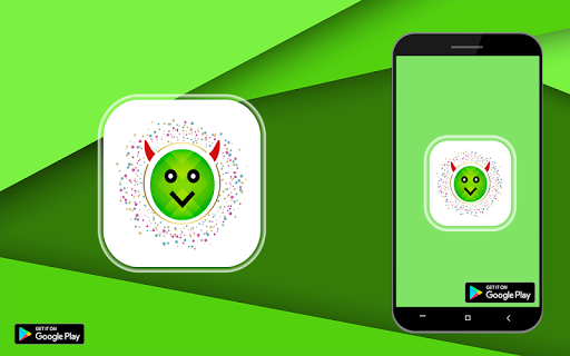 HappyMod Pro Mod Apk Latest Version | mod-apk info