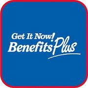 Get It Now Benefits Plus