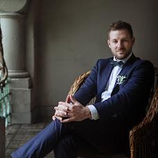 Wedding photographer Natalya Kurovskaya (kurovichi). Photo of 26.11.2014
