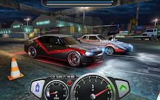 トップスピード:3Dストリート&ドラッグレースのおすすめ画像1